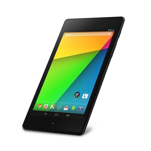 Nexus 7(2013)